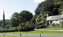 89 Church Lawn