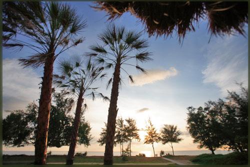 Anantara Phuket