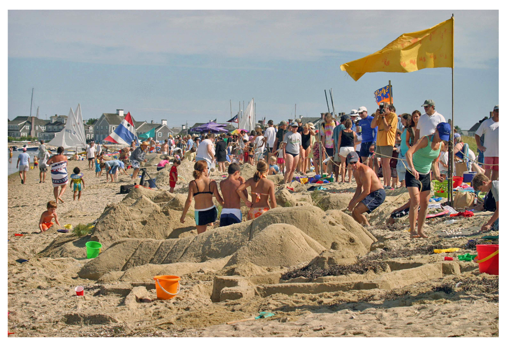 Sandcastle-Page.crowded-bea