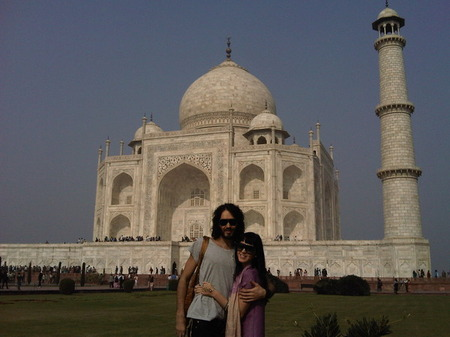 Perry & Brand in India