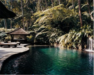 Twin-bale-pool-in-Kedaral-blog-size