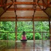 Yoga Pavilion Nayara Springs